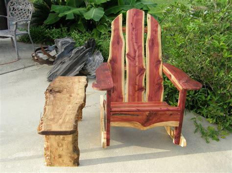 cedar woodworking projects diy cedar woodworking projects plans free
