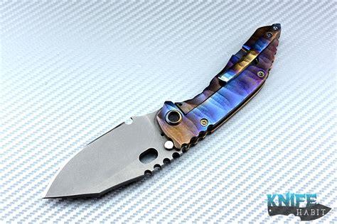 100 custom kitchen knives for sale custom knife
