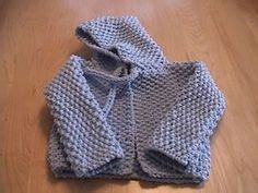 5 hour baby sweater knitting pattern free baby sweater patterns on free pattern baby