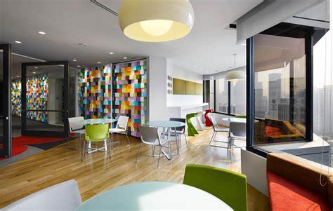 creative office design creative office design by m moser associates m moser