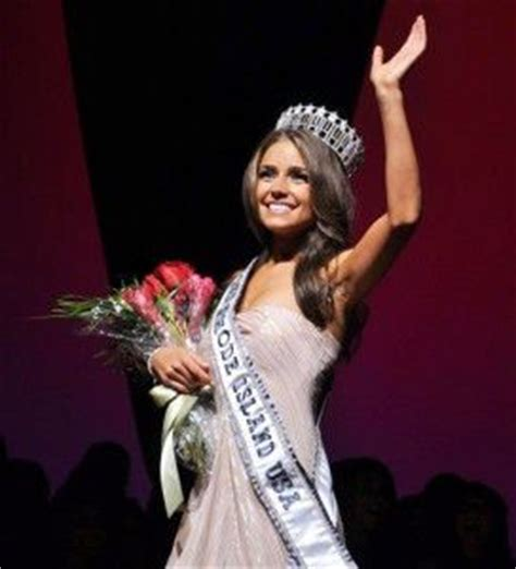 muse paint bar rhode island bu sophomore wins miss rhode island the daily free press