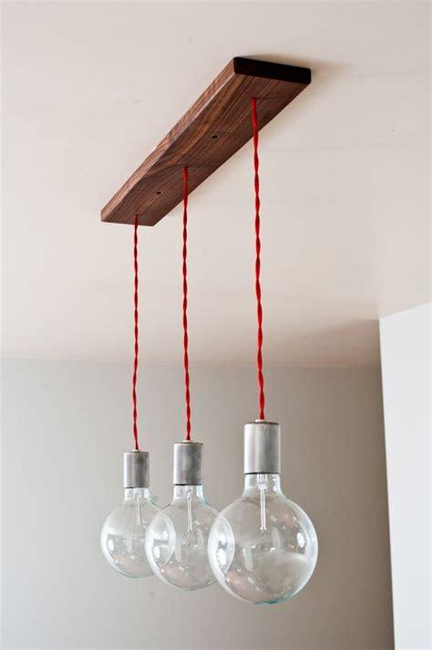 hanging lights minimalist hanging pendants