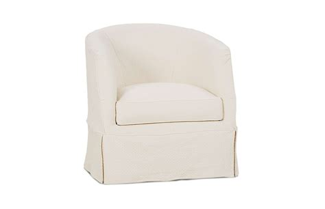 high quality sofa slipcovers sofa recliner high quality material for slipcover