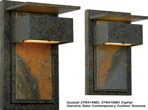 outdoor lighting sconces remarkable contemporary exterior wall sconces sconces