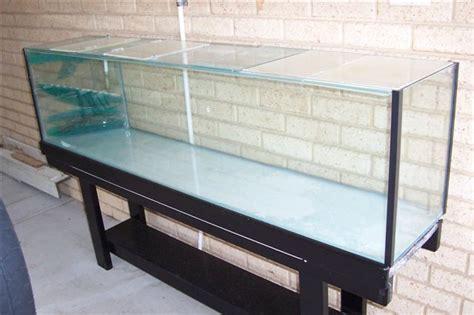 aquarium for sale cheap selling cheap fish tank for sale