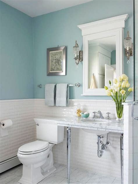 bathroom tile colour ideas the right tile color for your kitchen your bathroom choosing fresh design pedia