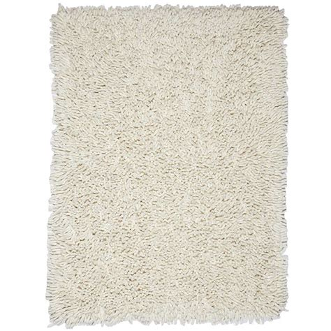 bathroom shag rugs shag bathroom rugs gray jersey shag bath mat world