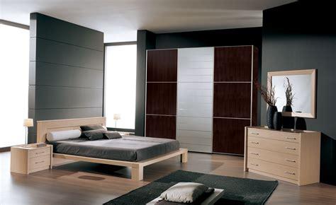 bedroom bedroom design storage ideas for small bedrooms