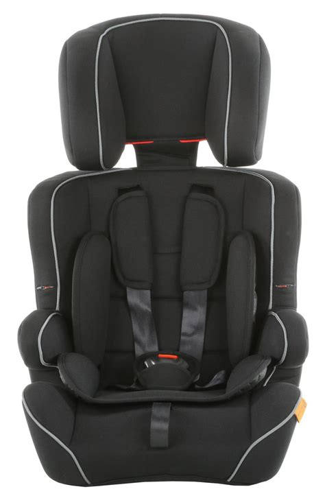 beaded car seat covers halfords halfords leather car seat covers uk kmishn