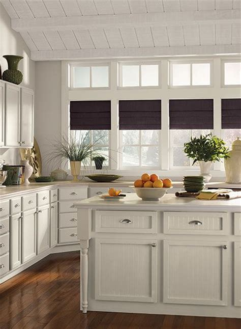 Colors For Kitchen Cabinets And Walls pin by bella boutique design on i need new furniture