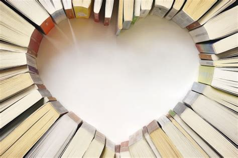 picture of reading books books to read before the features