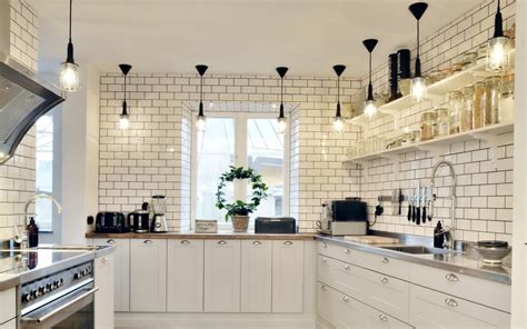 pictures of kitchen lighting ideas certified lighting kitchen lighting