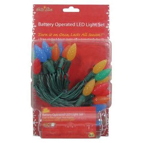 target battery operated lights battery operated led string lights target