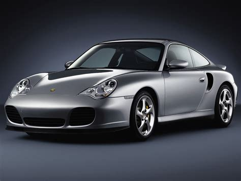 Car Wallpapers Collection Zip by Wallpapers Porsche Car Collection For Desktop 2