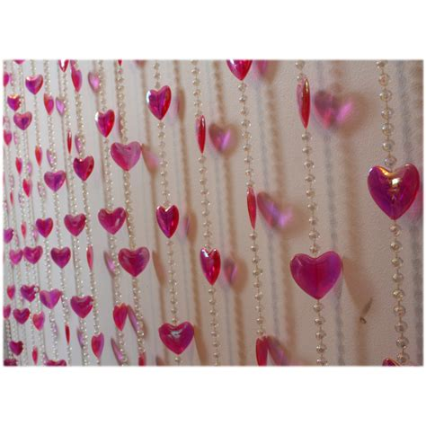 how to hang a beaded curtain hanging bead curtains hanging beaded door curtain room