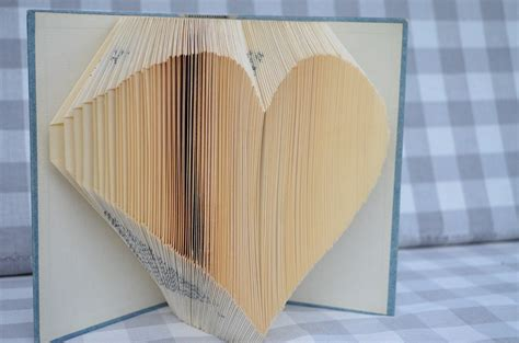 book origami patterns free photo book origami buchorigami free image on