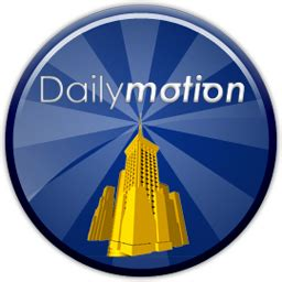 on dailymotion dailymotion icon free as png and ico formats