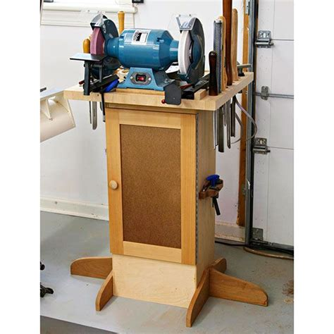 woodworking plans stand wood lathe stand plans woodworking projects plans