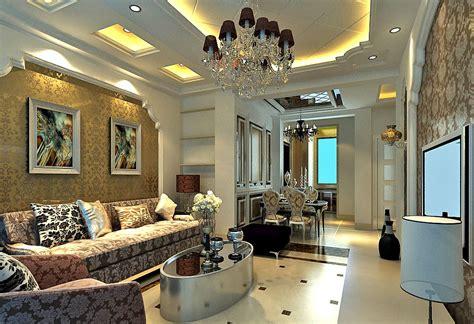 classic living rooms interior design american classic living room design