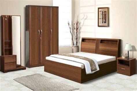 furniture images furniture in kolkata reasonable price home office