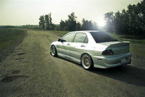 Evo 8 Car Wallpaper by Mitsubishi Evolution Viii 4k Ultra Hd Wallpaper And