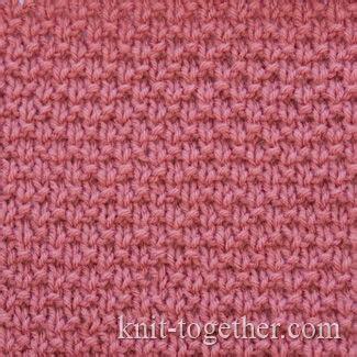 knit stitch show 10 best images about knitting stitch patterns on