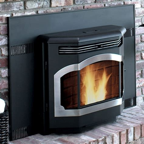 wood pellet fireplace insert reviews stoves vestal wood stoves