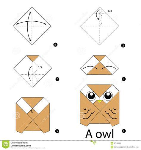 origami owl diagram origami origami owl owl origami origami owl