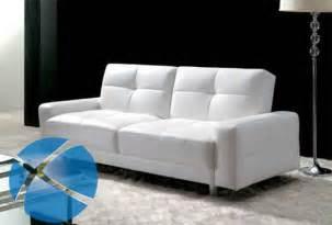 most comfortable sofa sleepers most comfortable sleeper sofa sentogosho