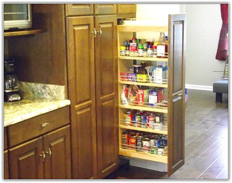 kitchen pantry cabinet ideas pantry cabinet ideas kitchen 28 images interior of