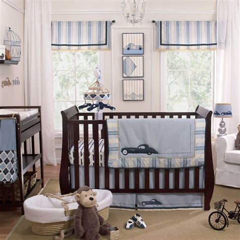 car crib bedding the best 28 images of car crib bedding car crib bedding