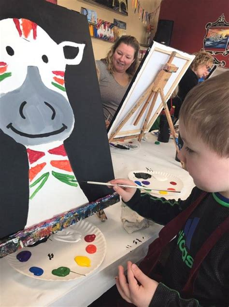 paint with a twist robinson pmb rocks painting with a twist pittsburgh