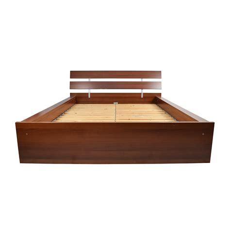 cost of size bed frame bed frames bed frame king metal bed frame walmart