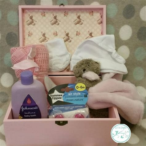 how to make a baby shower card box new baby baby shower gift box with card conscious