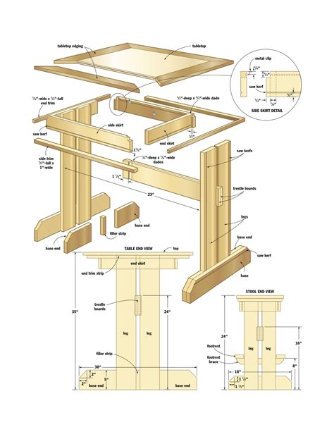 woodworking plans free pdf pdf diy woodworking plans breakfast nook