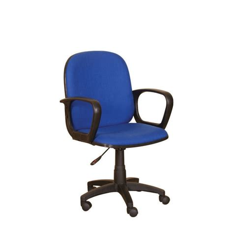 Price Of Chair by Price Of Office Chair In Malaysia Diffrient World Chair