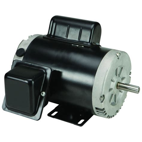 1 Hp Electric Motor 1 2 hp general purpose electric motor
