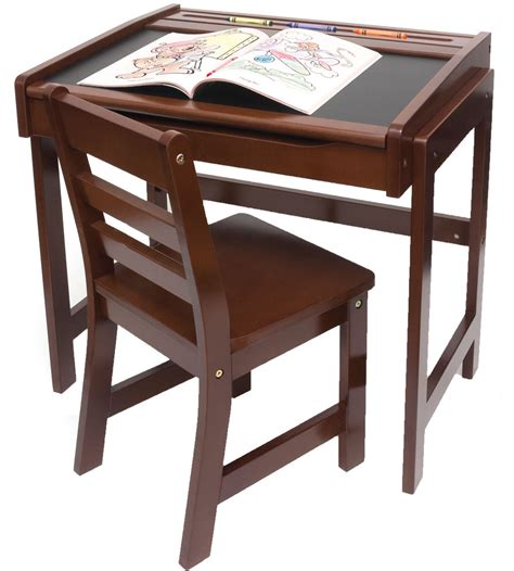 cheap desk and chair set desk and chair set 28 images cheap desk and chair set