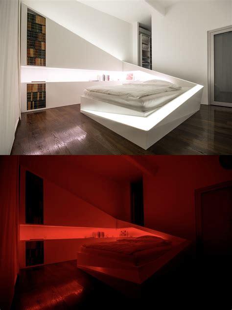 lighting bedroom 25 stunning bedroom lighting ideas