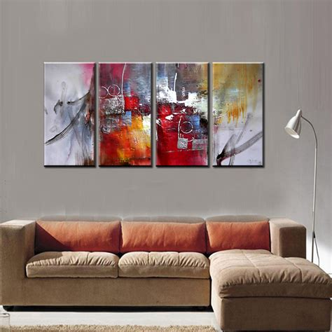 acrylic painting ideas for living room buy wholesale paintings ideas from china