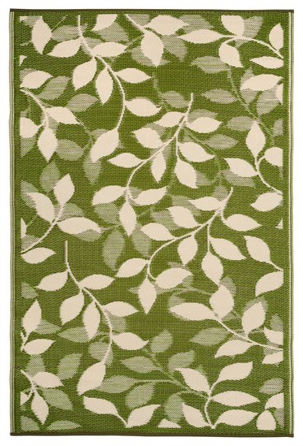 6x9 outdoor rug bali rug forest green and 6x9 traditional