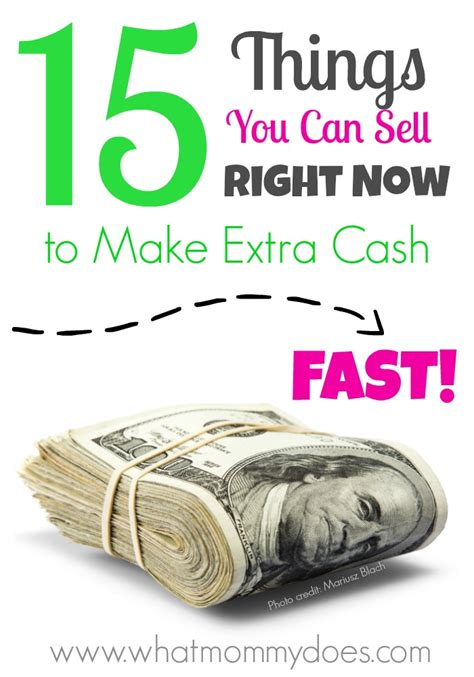 can you make money selling jewelry how to make money now a days i need to make some money