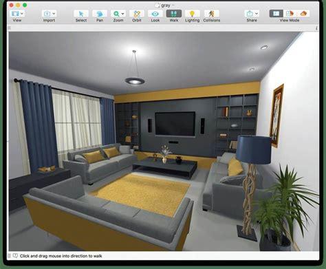 Floor Plan Software For Mac best floor plan software for mac