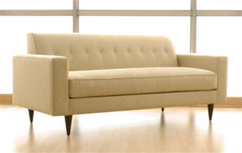 retro modern sofa retro modern apartment sofa modern sofas