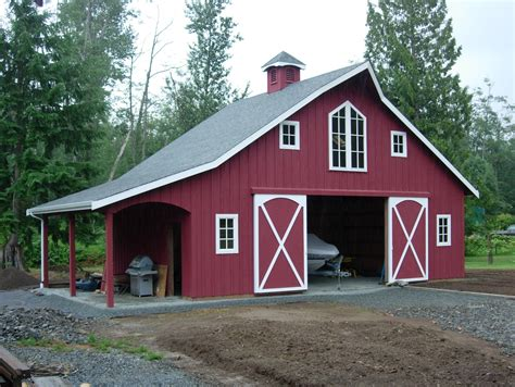 barn plans designs small barn floor plans find house plans