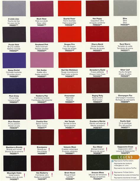 paint colors for color charts paint 2017 grasscloth wallpaper