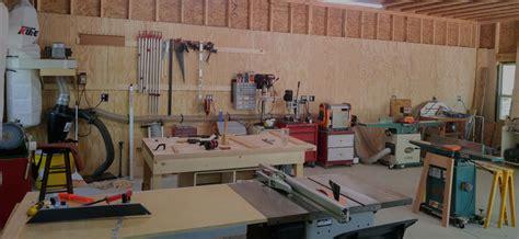 woodworking store atlanta woodworking workshop derik vanvleet