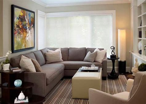 ideas for small living rooms top 21 small living room ideas and decors