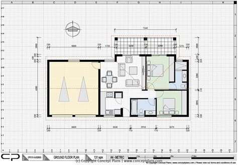 sle floor plan for 2 storey house cad house floor plans house plan 2017