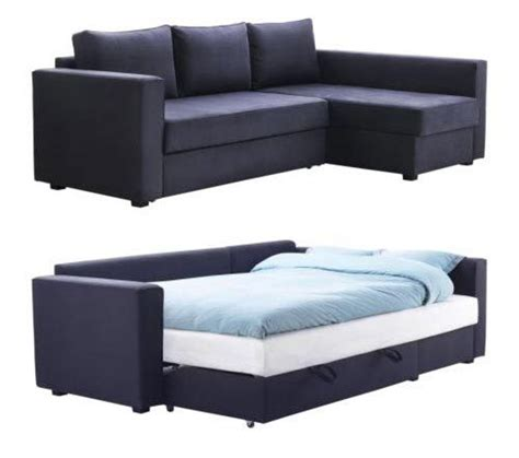 small sectional sofas ikea manstad sectional sofa bed storage from ikea sofa